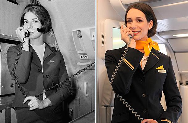 Горячие стюардессы фото фото 567-737