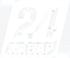 Хабар 24 телеарнасы
