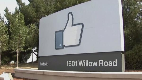 Facebook Австралиядағы желі қызметін қалпына келтіретін болды