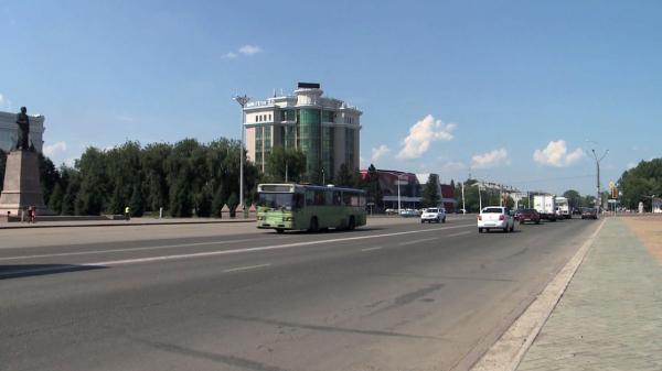 Шығыс Қазақстан облысында қатаң карантин 17 тамызға дейін ұзартылды