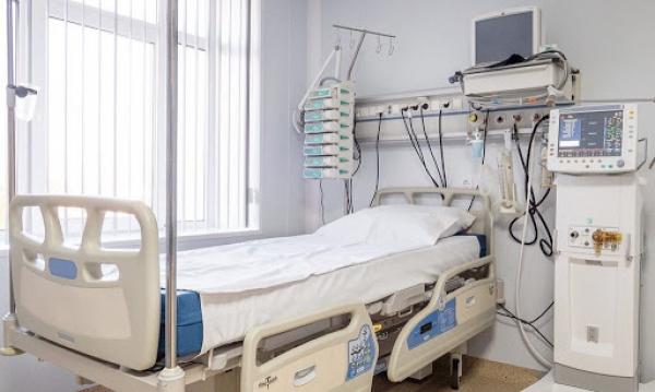 Өткен тәулікте 994 адам коронавирустан емделіп шықты