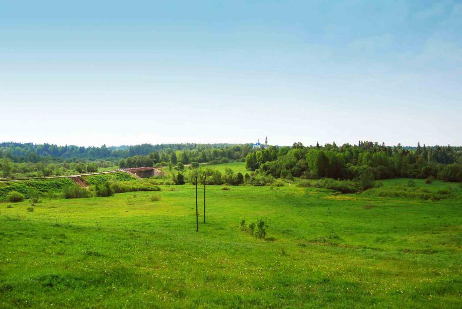 Прокуратура області повернула до державної власності земельну ділянку у Голопристанському районі вартістю понад 10 млн гривень