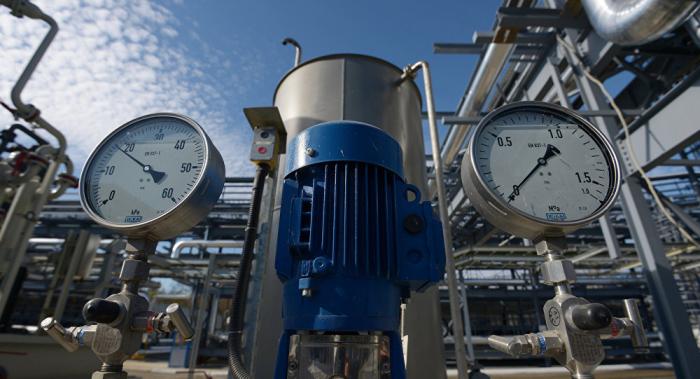 В Актау планируют построить парогазовую установку на 250 МВт