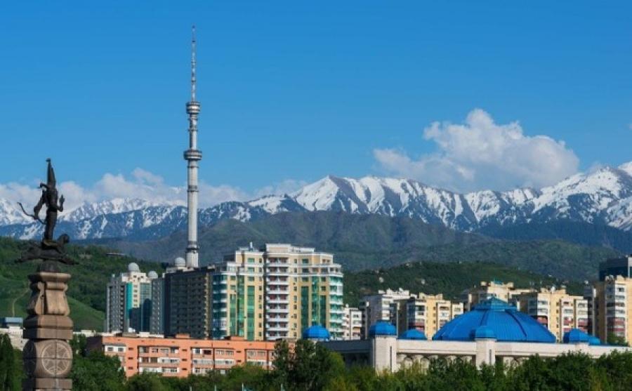 О возможности разрушительных землетрясений в Алматы рассказали сейсмологи