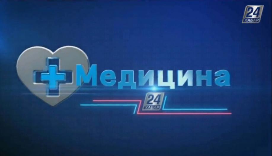Новости по пенсии по выслуге лет украина