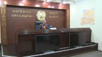 КЧС МВД РК: Ущерб от аварии на «Байконуре» предстоит оценить