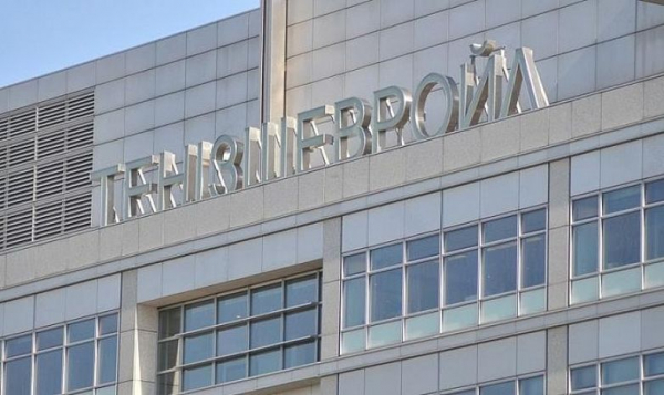 Экология министрлігі «Теңізшевройл» ЖШС қатысты жоспардан тыс тексеру жүргізеді