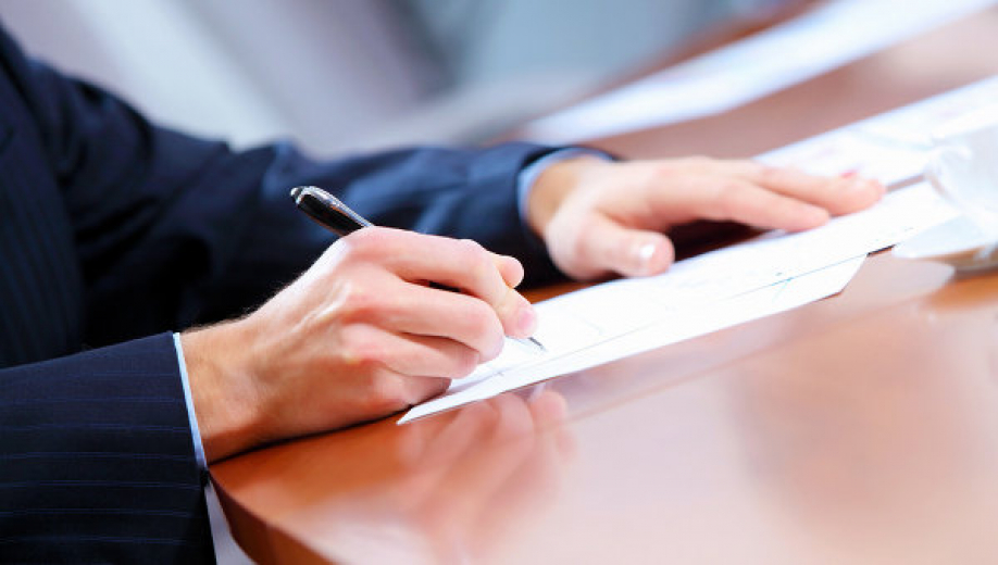 Картинки по запросу подписание документа