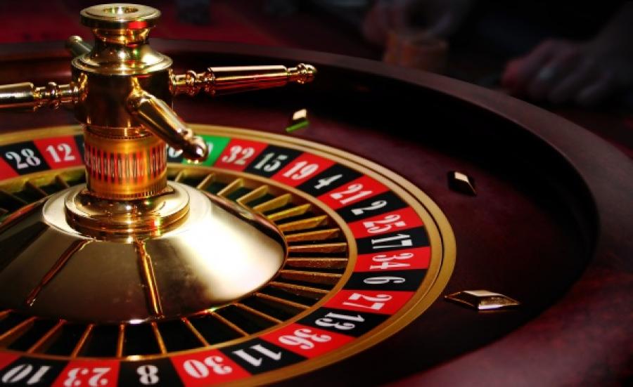 Казино в казахстане последние новости аппараты игровые курить бонус