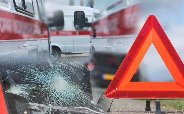 Қызылорда облысындағы жол-көлік оқиғасын тергеу үшін комиссия құрылды