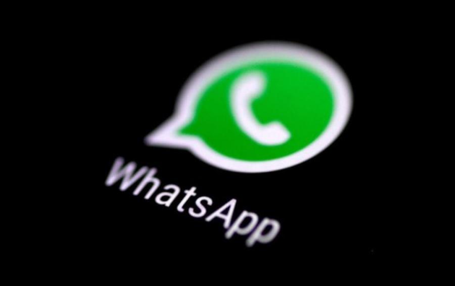 Самое время идти дальше: руководитель WhatsApp покидает свою должность