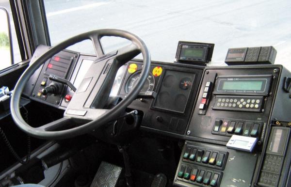 Шамалғандағы апат бойынша ақпарат: қаза тапқан адам автобус жүргізушісі