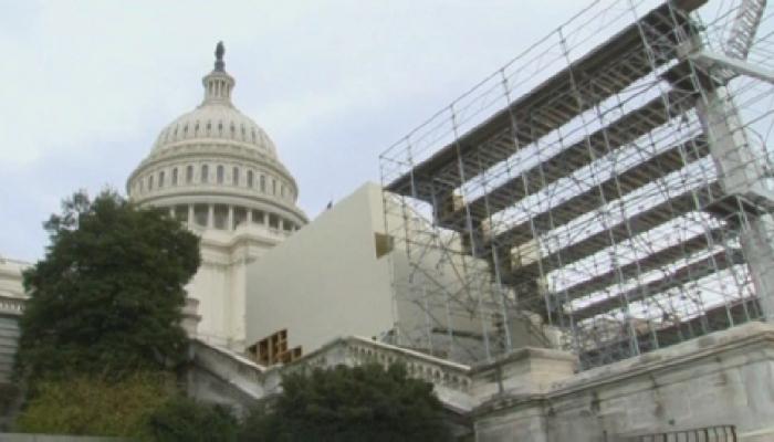 Выборщики в США приступили к голосованию за нового президента - Цензор.НЕТ 7082