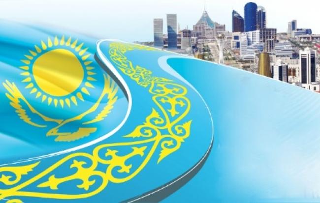 картинки к 25 летию независимости казахстана