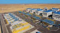 30% казахстанских предприятий на грани банкротства