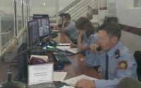 Свыше 11 тысяч камер наблюдения установят в Шымкенте