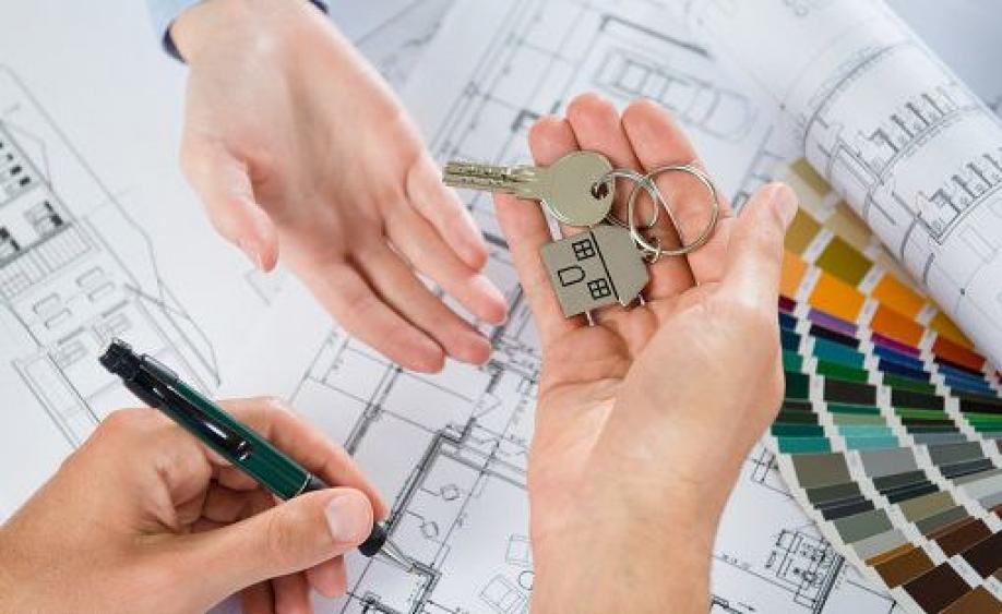 Защита дольщика при покупке квартиры по ипотеке