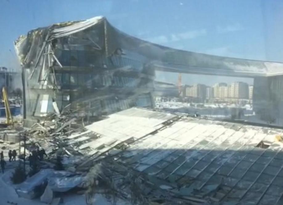 продажа 1комнатная квартира г Новокузнецк Строителей