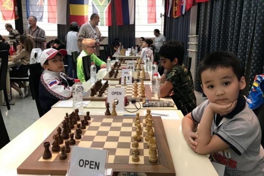 Resultado de imagen para шахматы в современности