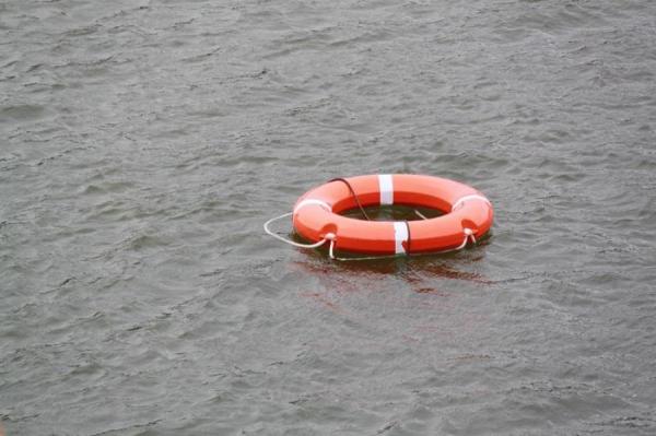 Алматы облысында шомылу маусымы басталғалы 37 адам суға батқан