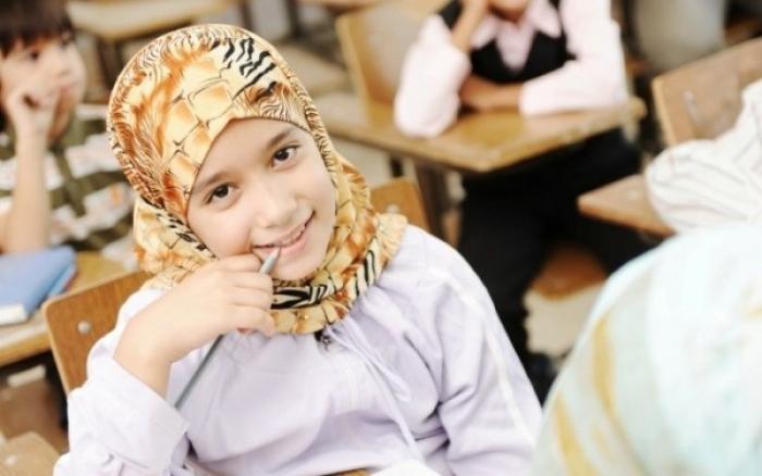 Қазақстан мектептерінде хиджаб киюге тыйым салынатын болады