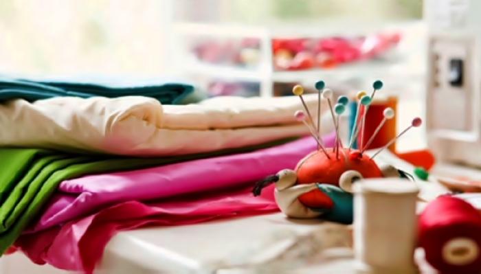Союз дизайнеров одежды создали в Актау