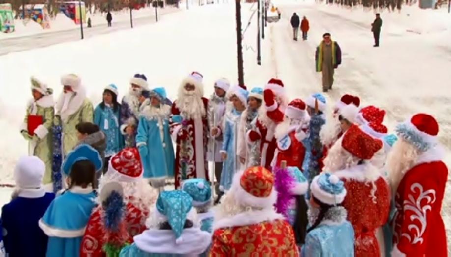 Зимний костюм для охоты купить в ярославле