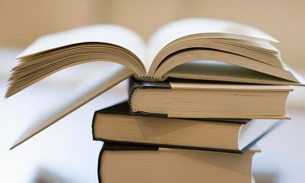 Жамбыл облысына жаңа оқу жылына қажетті оқулықтың 92 проценті жеткізілді