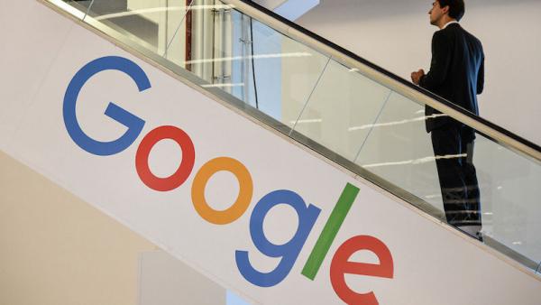 Google 2025 жылға қарай пластиктен құтылады