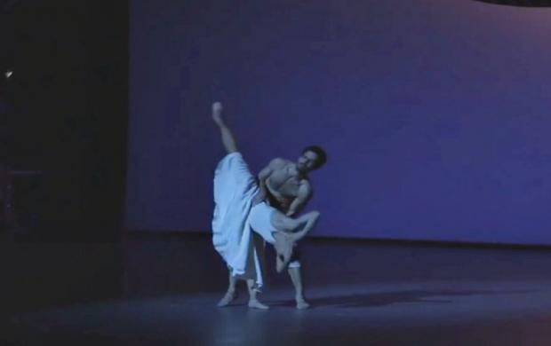 Труппа старейшей в мире балетной школы из Франции выступит на сцене «Астана Опера»