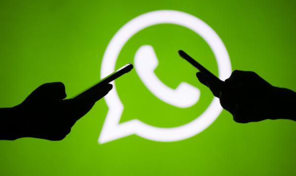 WhatsApp-тың жаңа ережелері туралы фейк таратылуда