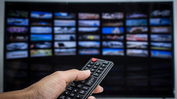 Қазақстандықтар интернеттен гөрі телеарналарды көп көреді