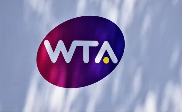 WTA: Теннисші турнир алдында коронавирусқа байланысты шеттетілді