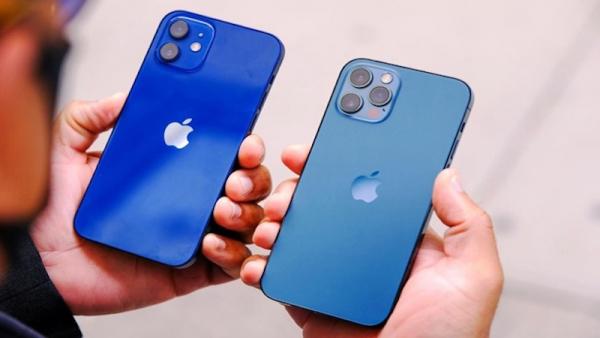 Apple миллиард iPhone сатты