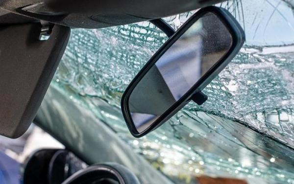 Алматы облысында жол апатынан 5 адам қаза тапты