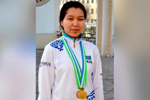 Қызылордалық шахматшы Азияның 5 дүркін чемпионы атанды