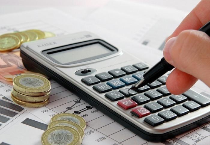 Предприниматель из Актау не выплатил налогов на сумму более 200 млн тенге