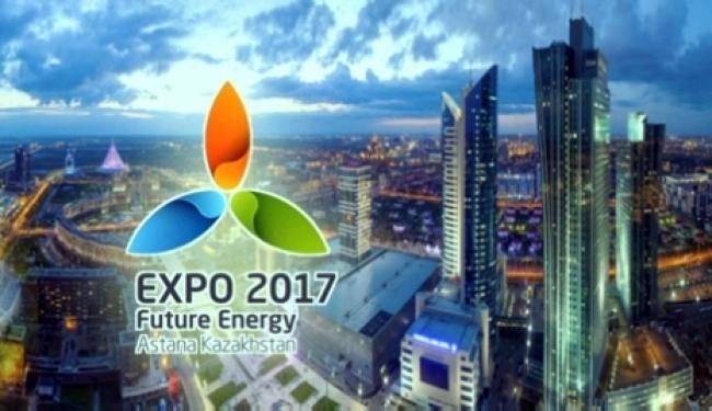 Белорусская экспозиция на «ЭКСПО-2017» в Астане станет гордостью выставки - Ничкасов
