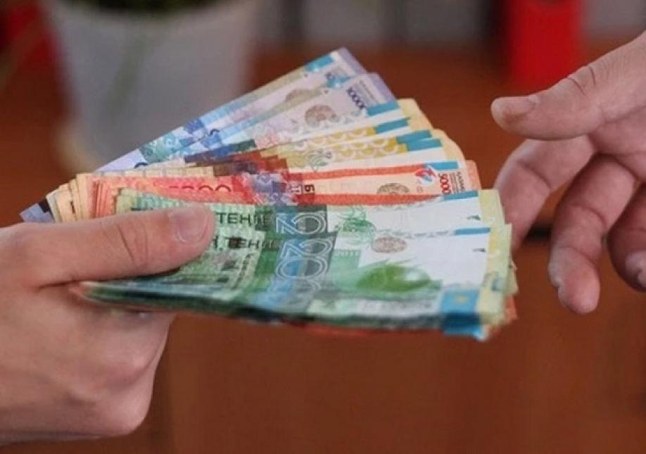 Как быстро заработать миллион тенге как можно заработать быстро деньги без вложений варианты