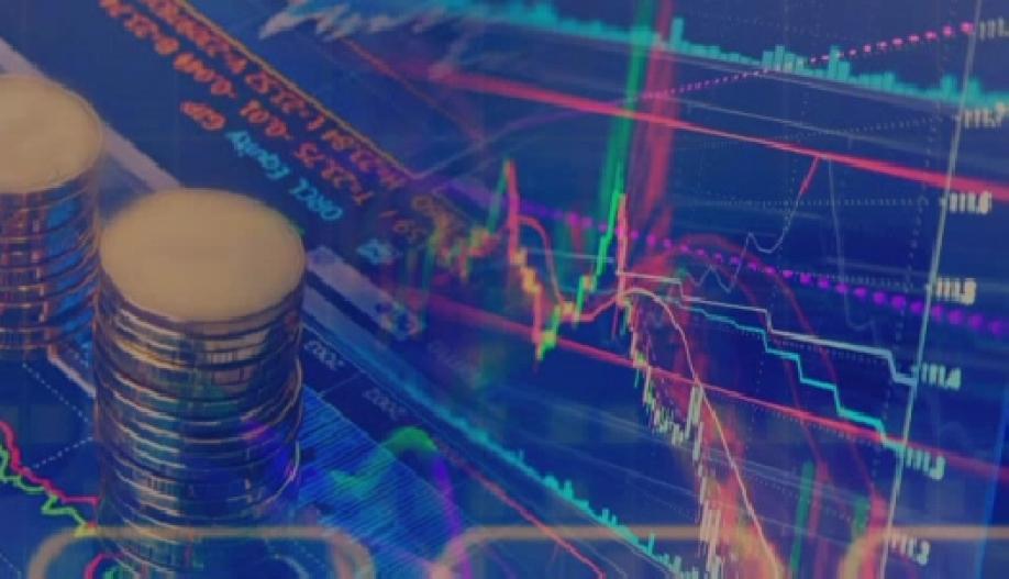 Скачать стратегию зенона для бинарных опционов
