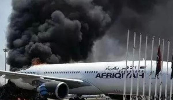 Ливия: Оқ атпау туралы уақытша келісім бұзылды